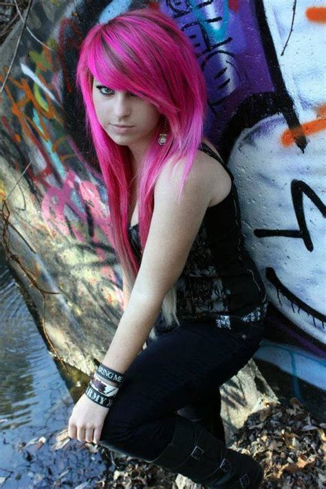 wallpaper emo girl hot emo girls style hd wallpapers free download wallpaper
