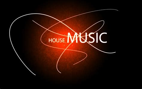 house background music house music background by tacoman519 on deviantart