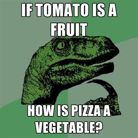 Vegetable Meme - fruit and vegetable memes memes