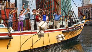 duck tours boston promotion code ultimate guide to boston common