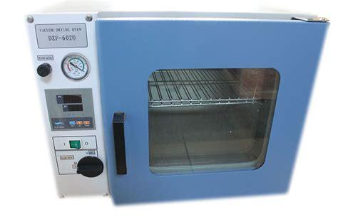 Vacuum Drying Oven 50 Liter Digital Vacuum Oven 50 Liter 0 9 cu ft lab digital vacuum drying oven with chamber size of 12 x 12 x 11 quot ebay