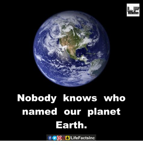Planet Meme - 25 best memes about nobody know nobody know memes