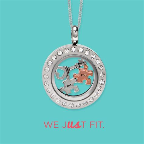 Origami Owl Stores - 182 best origami owl wants images on
