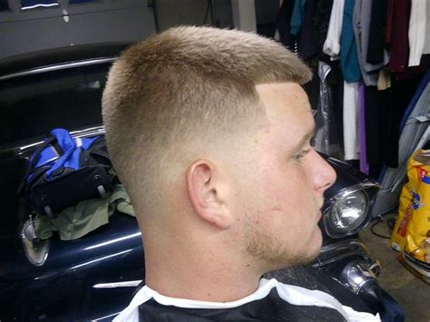 How To Cut A White Boy Fade | white boy fade haircut quotes