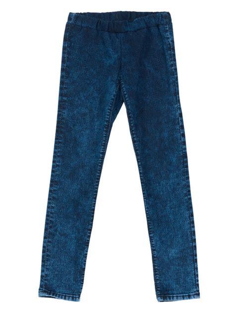 sewing pattern skinny jeans kid s skinny jeans 08 2016 138b sewing patterns