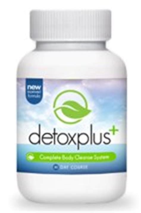 Best Liver Detox Tablets Uk by Best Detox Tablets Diet Pills Lotions Health Products
