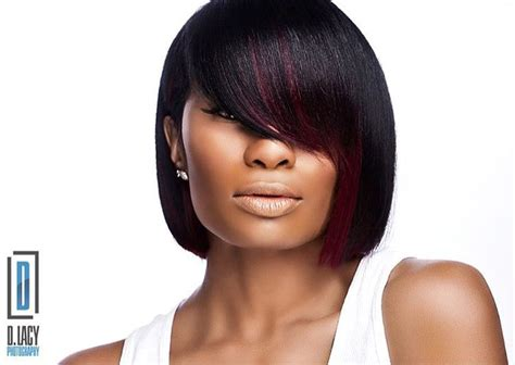 perfect bob weave 12 bob haircuts and hairstyles for every modern woman