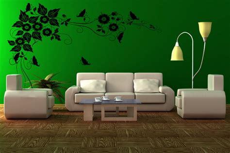 living room ideas pin