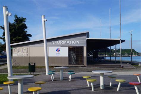 uffici turistici consigli di viaggio nuova caledonia uffici turistici i