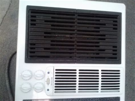 Jenn Air Countertop Grill by Jenn Air Jed8345adw 45 Quot X 21 1 2 Quot White Electric Counter