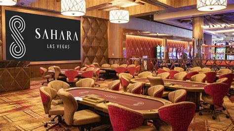 generation poker room   expect poker players alliance