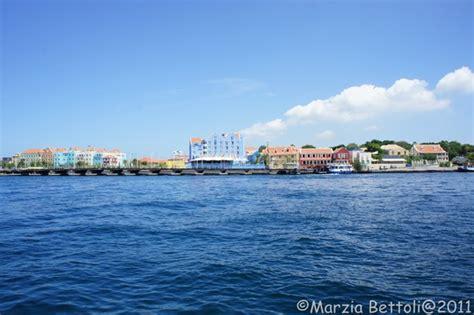 pinel island paradise on land otrabanda viaggi vacanze e turismo turisti per caso