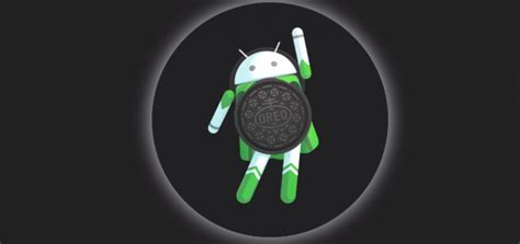 Android Oreo What S New by Android 8 1 Announced Here S All That S New