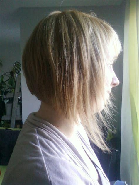 aurelia coupe et coiffure cmonsite