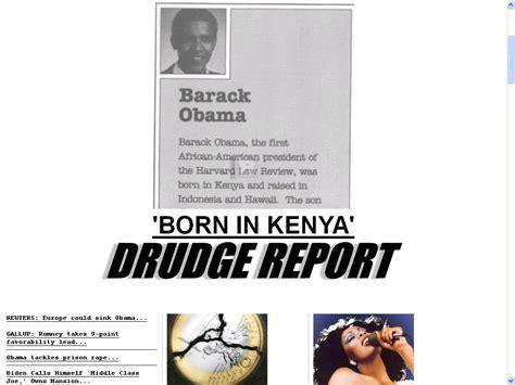 obama biography book kenya 2017 government of kenya endorses barack obama 1961 coast