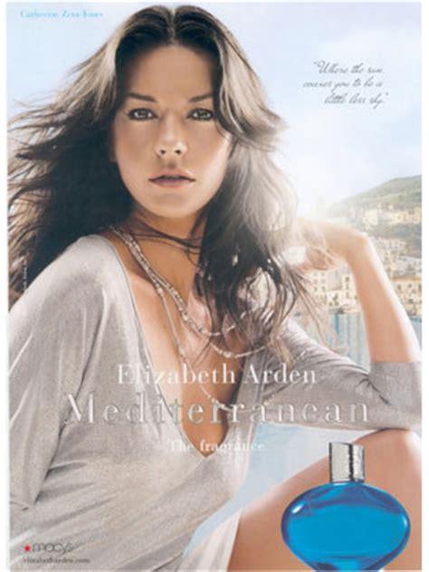 Jam Tangan Montblanc Lazada jual parfum elizabeth arden informasi jual beli