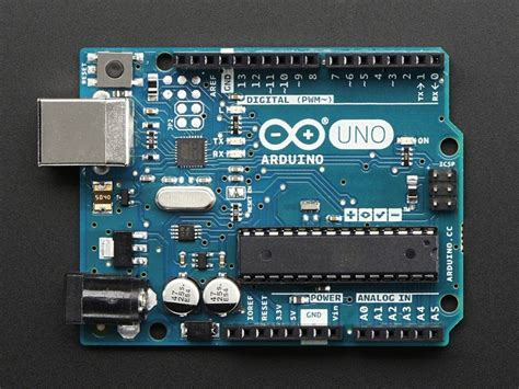 tutorial arduino uno indonesia arduino uno for beginners projects programming and