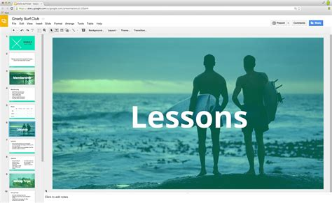 themes for presentations slides the best static content tools for designing digital