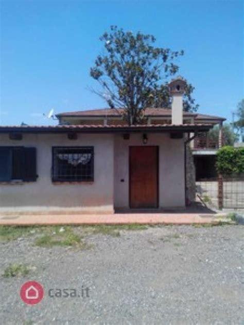 casa vendita roma ville in vendita a roma cambiocasa it