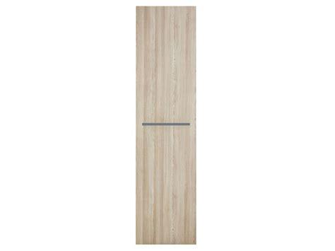 armoire penderie porte coulissante 3811 porte pour armoire twist coloris ch 234 ne shanon vente de