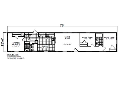 Double Wide Mobile Homes Floor Plans champion model 108 exii showcase homes of maine bangor me
