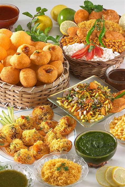 best food recipies top 31 popular mumbai food recipes 31 best mumbai
