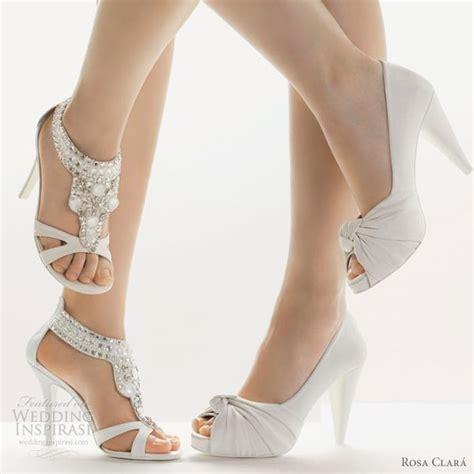 dress sandals for wedding bridal wedding dresses select wedding shoes