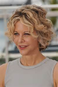 hairstyles for curly layered hair at the awkward stage 50 most delightful short wavy hairstyles