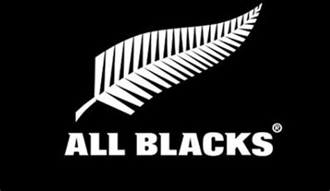 designer of all blacks silver fern speaks out on flag