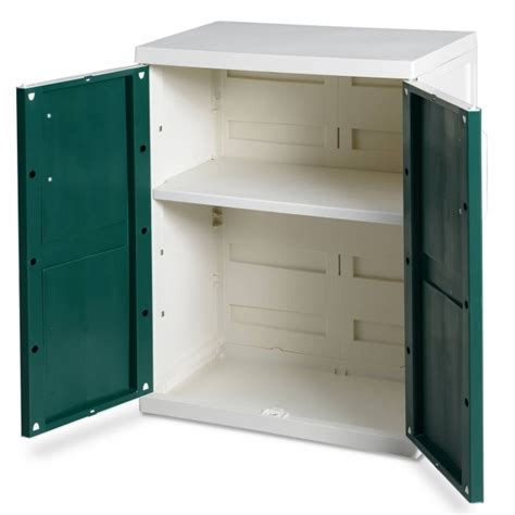 small outdoor storage closet small outdoor storage cabinet imanisr