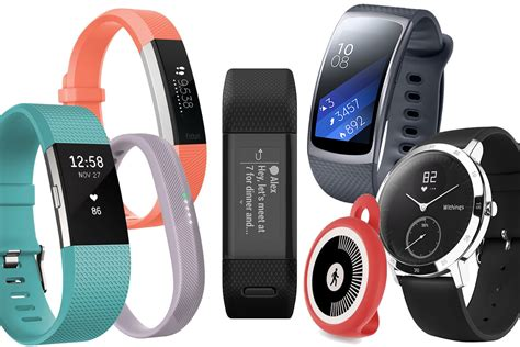 best fitness tracker band best fitness band in india to track upon your health fitso