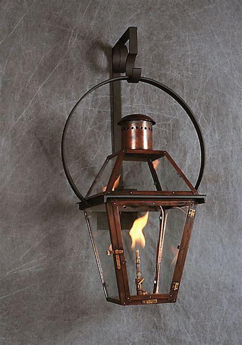 gas lantern bevolocom gas lanterns gas lights