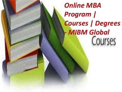 Temple Mba Global Mba Credits by Mba Admission Pg Courses Pharmaceutical Management