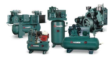 air compressor sales  service  dallas texas curtis ml series air compressors