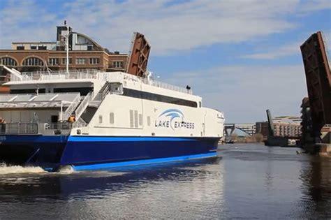 ferry boat lake michigan 11 best wi mi ms wonderful trip had a blast with