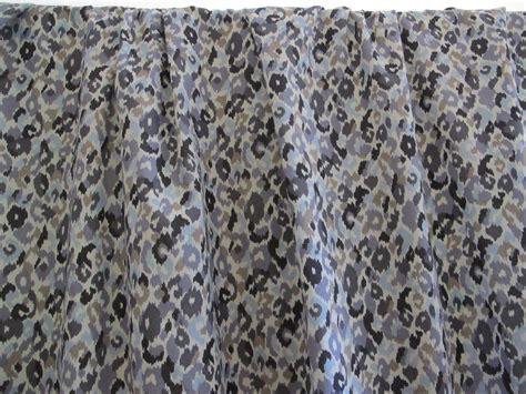 printable fabric australia soft animal print cotton price drop designer fabrics