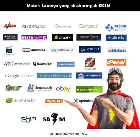 membuat website bisnis online komunitas belajar membuat website bisnis online di bogor