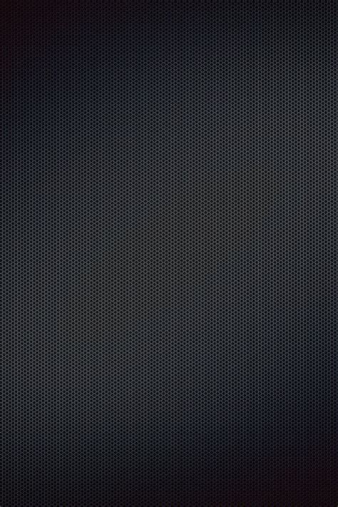 Download Black Grill Texture HD wallpaper for Galaxy Note