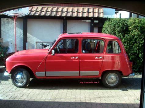 Renault 4 Gtl Renault 4 Gtl Motoburg