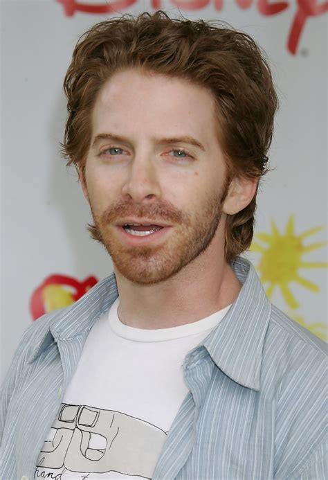 seth green disney movie seth green photos photos disney s quot a time for heroes