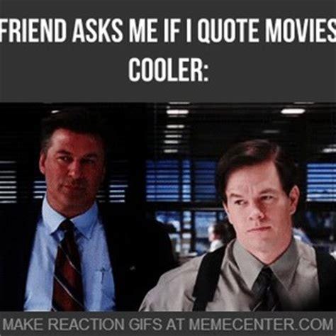 movie quotes wav meme center deadpool727 profile