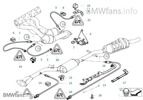 o2 sensor wiring diagram 01 bmw 330xi o2 free engine