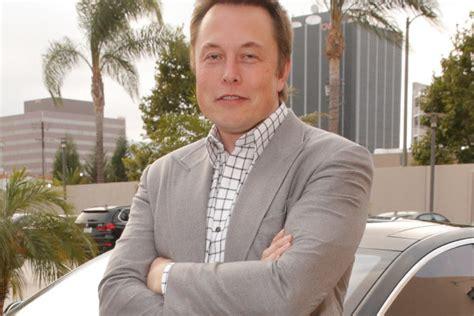elon musk on ethereum elon musk sam altman predict self driving cars will be on