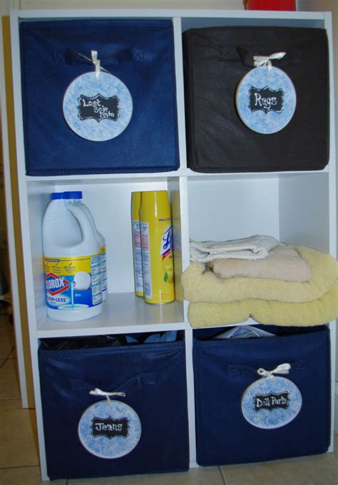 Fold Laundry Shelf by The Zippy Zebra Make Your Laundry Room And Supplies Work