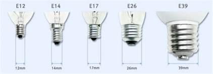 light bulb sizes philips led 10w 6500k cool white led light bulb for 220v
