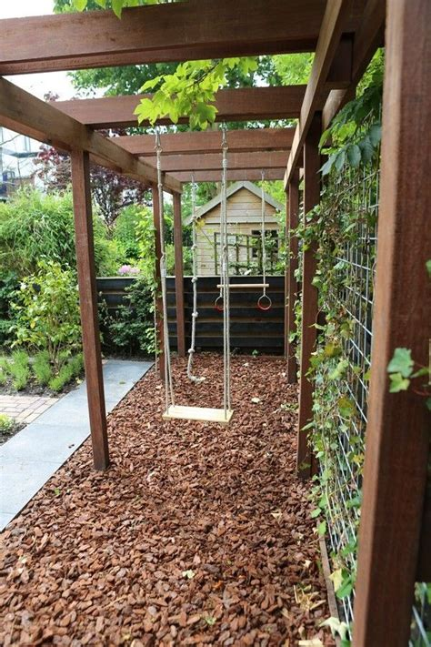 pergola swing seat best 25 garden swing seat ideas on pinterest garden