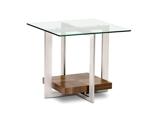 modern accent table affordable side tables furniture amazing home italian
