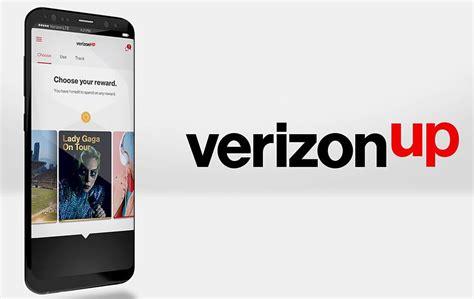 how to set up wireless home phone verizon wireless how do i hook up a new verizon phone