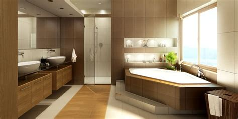 modern house bathroom vital modern house design tips and features to reflect on home design lover
