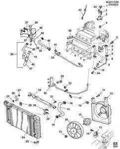 wiring diagram for 1993 pontiac sunbird wiring free engine image for user manual